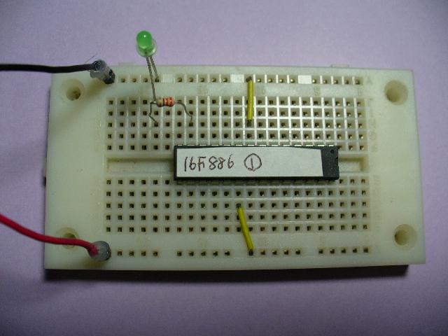 P1010641.JPG