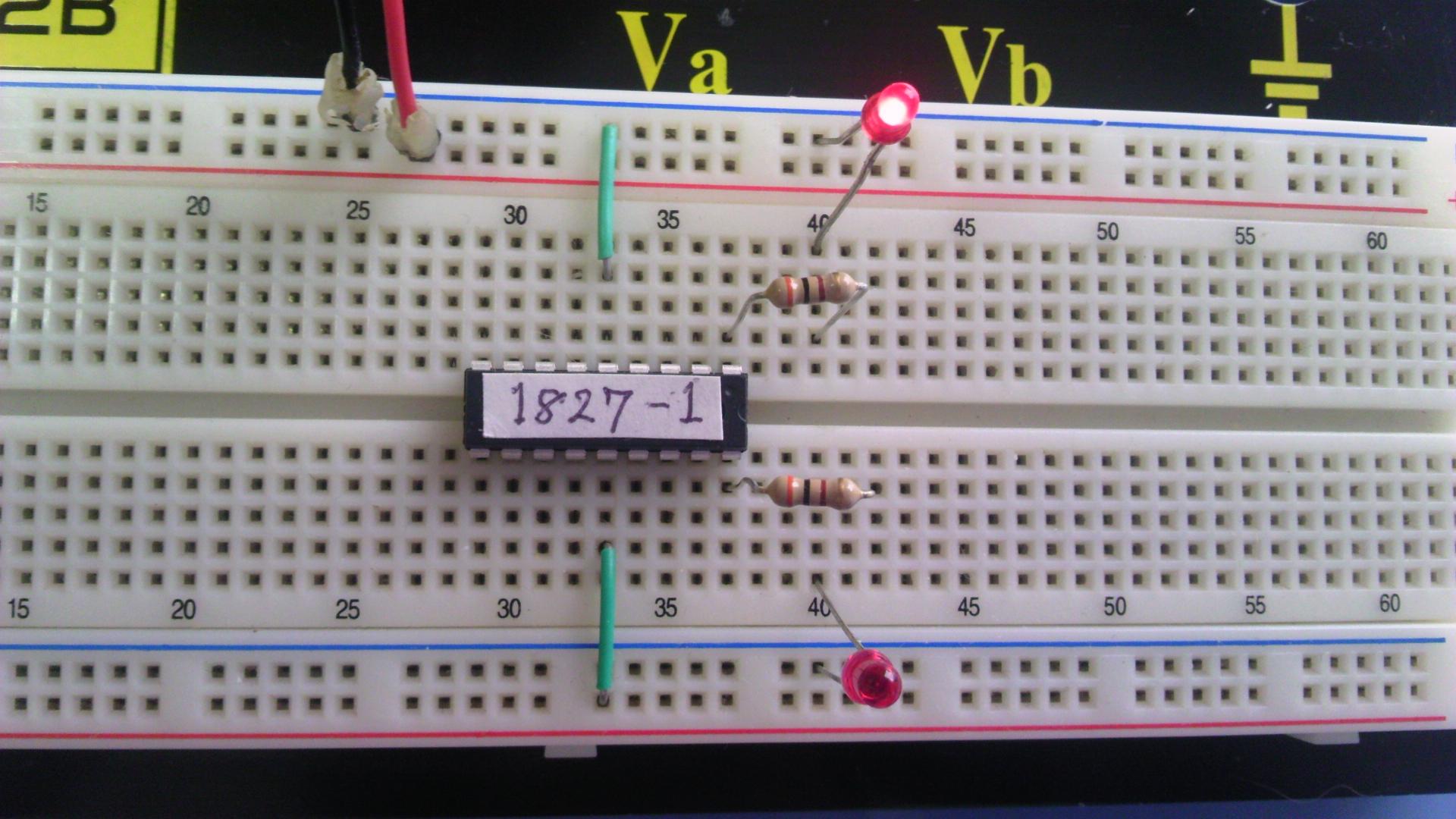 TS3V0020.JPG