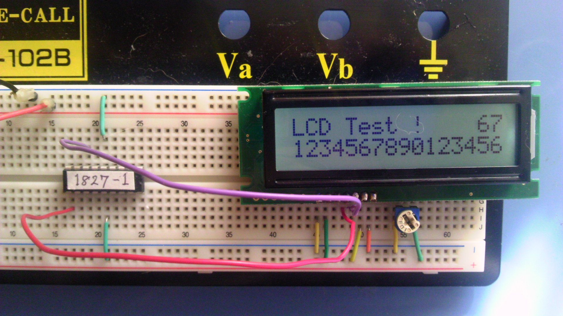 TS3V0003.JPG
