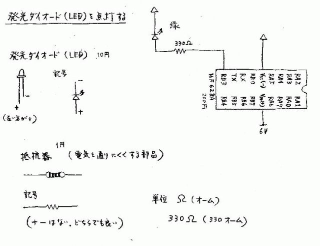 PIC_LED_kairo.jpg