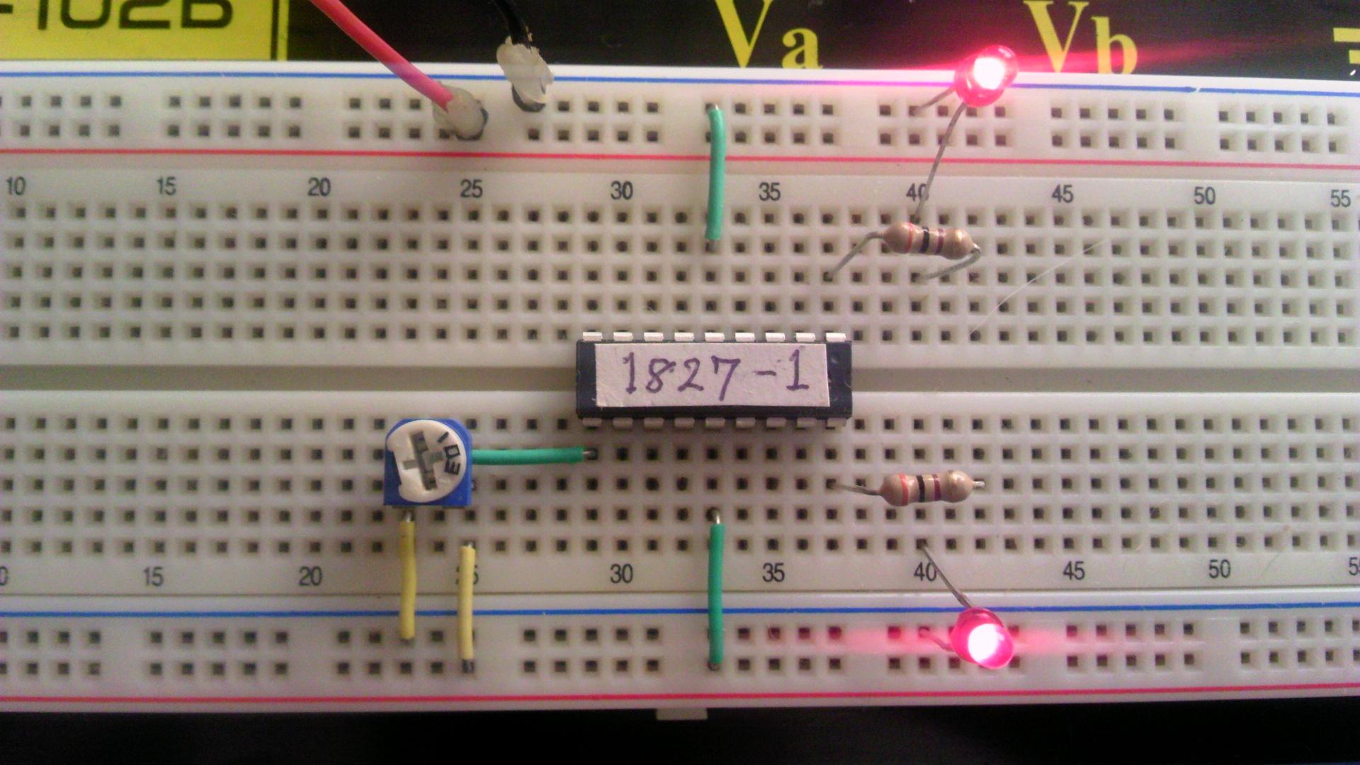 TS3V0006.JPG